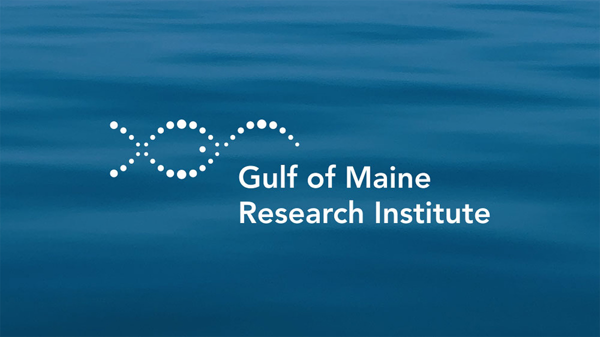 Community Gathers to Celebrate Gulf of Maine Seafood