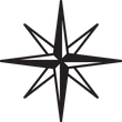 Wind Rose icon - Second Mate level