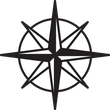 Wind Rose icon - First Mate level