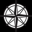 Wind Rose icon - Pilot level